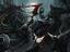 Стрим: Bloodborne - Хардкорная охота и разбор лора игры