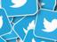Роскомнадзор замедлил скорость работы Twitter ради защиты от противоправного контента. Дело идет к блокировке