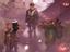 Mutant Year Zero: Road to Eden - Графические особенности для Xbox One X и PS4 Pro