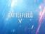 Battlefield V официально анонсирована