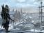 Стали известны новые подробности о ремастере Assassins' Creed 3