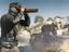Battlefield V - Полный список оружия и техники