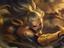 League of Legends - Обзор Акали