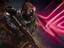 ASUS Republic of Gamers объявляет о совместной акции с Activision
