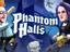 Phantom Halls покинула ранний доступ