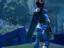 Dauntless - Один миллион зарегистрированных игроков