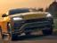 Forza Horizon 4 - Количество игроков превысило 7,000,000