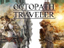 Эксклюзив Nintendo Switch Octopath Traveler выйдет на смартфонах