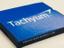 Tachyum собирается перевернуть рынок процессоров своим 64-ядерным монстром