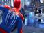 Spider-Man не получит демоверсии