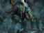 Total War: Warhammer 2 - Гигантский корабль-скелет в новом трейлере