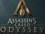 Assassin's Creed Odyssey - предварительная общая информация