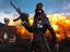 [E3-2018] PlayerUnknown's Battlegrounds: Разработчики тизерят новую карту