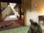 Insurgency: Sandstorm - Обзорное видео и грядущее ОБТ
