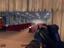 Игра про школьную стрельбу была убрана из Steam