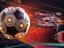 Star Conflict - Космический футбол в новом режиме