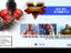 В Street Fighter V можно будет поиграть бесплатно с 12 по 19 декабря