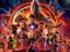 [Слухи] Мстители 4 получили название