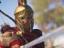 Assassin's Creed: Odyssey - Подробности о боевой системе
