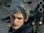 Ретроспектива: Ностальгия по игровой серии Devil May Cry