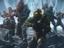 Halo 5: Guardians — История с пиццей обернулась тематическим обликом
