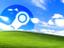 Steam-клиент больше не поддерживает Win XP и Win Vista