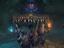 Вышел релизный трейлер DLC The Forgotten Sanctum для Pillars of Eternity II