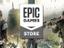 [GDC 2019] Ubisoft и Epic Games расширили партнерское соглашение