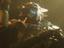 Destiny 2 - локация Dreaming city и контент, который с ней связан