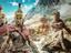 Две трети игроков Assassin's Creed: Odyssey выбрали Алексиоса