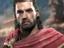 Assassin's Creed Odyssey - Открыт предзаказ коллекционной фигурки
