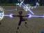 Kingdom Hearts 3 - Новая порция игрового процесса