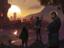 Enderal: Forgotten Stories - Релизный трейлер