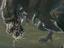 Monster Hunter: World - Первое бесплатное обновление