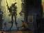 [Интервью] Разработчики из Dark Crystal Games рассказали о Encased