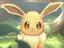 [Слухи] Игра для Switch сфокусируется на покемонах первого поколения