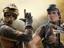 "Rainbow Six Siege - Разработчики готовятся к анонсу ""Operation Burnt Horizon"""