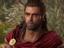 Assassin's Creed: Odyssey - Подробности о ролевых элементах