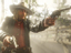 Red Dead Redemption 2 уже получил релизный трейлер