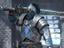 Во время разработки из God of War было убрано несколько боссов