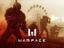 Ранний доступ к Warface на Xbox One стартовал