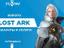 Золото, аккаунты и услуги Lost Ark на FunPay
