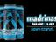 Shroud создал напиток «Безумный Капучино»