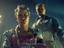 Far Cry: New Dawn - Сезонного пропуска не будет
