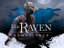 Sphinx, Book of Unwritten Tales 2 и The Raven Remastered выйдут на Switch