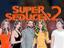 [Стрим] Super Seducer 2 : Advanced Seduction Tactics - Собираемся на свидание
