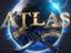 Atlas - Разработчики ARK: Survival Evolved делают свой Sea of Thieves