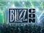 Опубликовано расписание BlizzCon 2018
