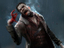 Vampyr - Фоторежим и два новых уровня сложности