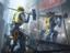 В Apex Legends добавят новое оружие — Havoc. Уже сегодня